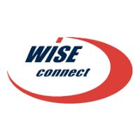 Logo WISE connect