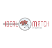 Logo iDealMatch