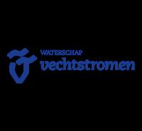 Logo Vechtstromen