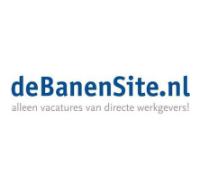 Logo deBanenSite.nl