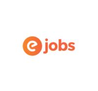 Logo eJobs