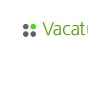 Logo VacatureKinderopvang