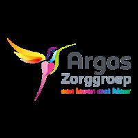 Logo Argos Zorggroep