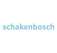 Logo Schakenbosch