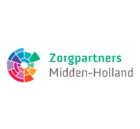Logo Zorgpartners