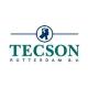 Logo Tecson