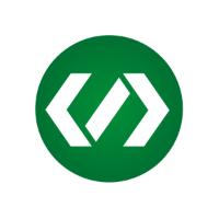 Logo Cooder
