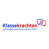 Logo Klassekrachten
