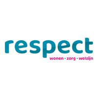 Logo Respect Zorggroep