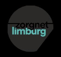 Logo Zorgnet Limburg