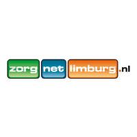 Logo ZorgnetLimburg.nl
