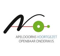 Logo AVOO