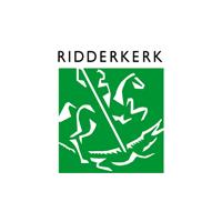Logo Gemeente Ridderkerk
