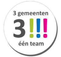 Logo BAR-organisatie