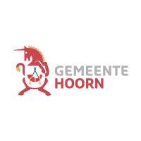 Logo Gemeente Hoorn