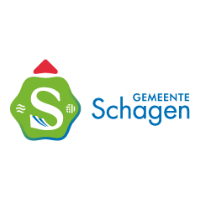 Logo Gemeente Schagen