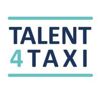 Logo Talent4Taxi