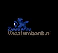 Logo ZeeuwseVacaturebank.nl