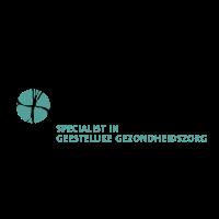 Logo Altrecht