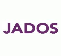Logo JADOS