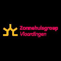 Logo Zonnehuisgroep Vlaardingen