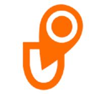 Logo Regio-Jobanzeiger