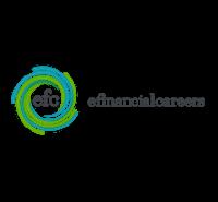 Logo eFinancialCareers