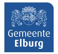 Logo Gemeente Elburg