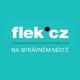 Logo Flek.cz