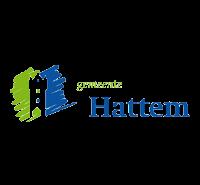 Logo Gemeente Hattem