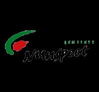 Logo Gemeente Nunspeet