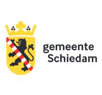 Logo Schiedam