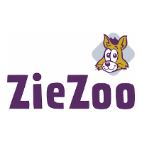 Logo ZieZoo