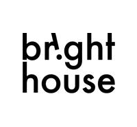 Logo Brighthouse