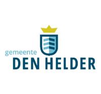 Logo Gemeente Den Helder