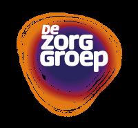 Logo De Zorggroep