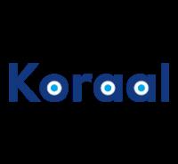 Logo Koraal