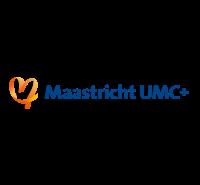 Logo Maastricht UMC+