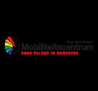 Logo Werken in West-Brabant