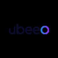Logo Ubeeo