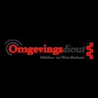 Logo Omgevingsdienst Midden- en West-Brabant