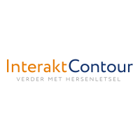 Logo InteraktContour