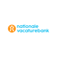 Logo Nationale Vacaturebank