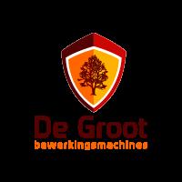 Logo De Groot