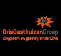 Logo DrieGasthuizenGroep