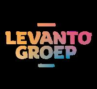 Logo LEVANTOgroep