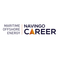 Logo Navingo Career