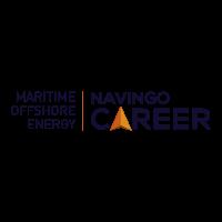 Logo Navingo Career