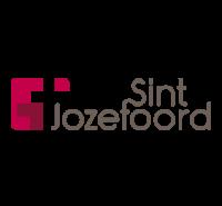 Logo Sint Jozefoord
