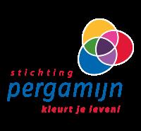 Logo Pergamijn
